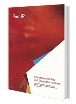 Pure_IP_toll-free-geo-uk