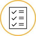 Checklist icon transparent-01