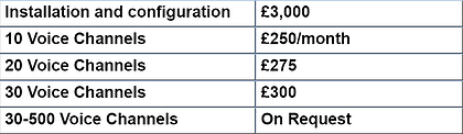 CCE Pricing2.png