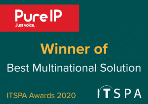 Best-Multi-National-Solution-Winner-2020-02-02-300x210-1