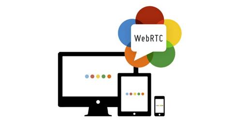 WebRTC-1200x630.png