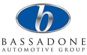 bag-logo