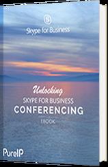 Unlocking_Skype_for_Business