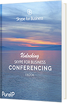 Unlocking_Skype_for_Business